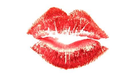 LipstickStains-WEB1