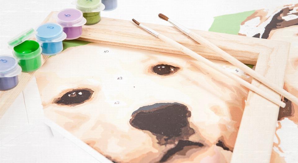 Easy-123-Art-Detail-23.jpg