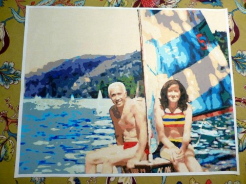 lynn-sailboat