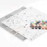 Easy123Art-Frameless-Kit Square
