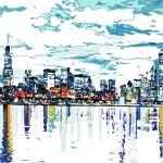 NEW blue chicago.pbn