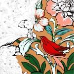 1212-fabricbird strips234