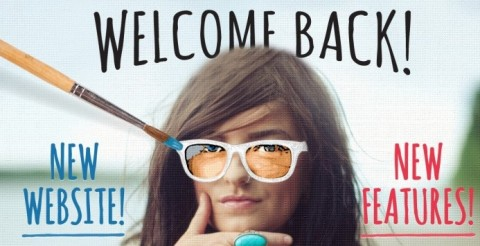 Welcome-Back-Blog