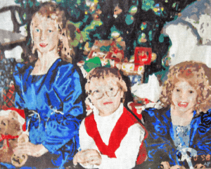 Paint-by-Number-Amy-Merry-Christmas