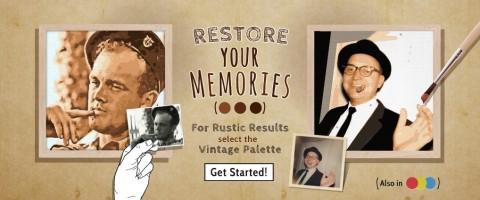 Easy-123-Art-Restore-Vintage1