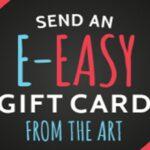 Reverse-Gift-CardWEB700