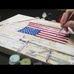 Meta Slider - YouTube - x2VVW1Vfbbc