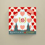 kdkids-racing-hearts-3