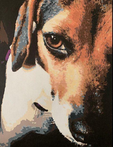Drew-Bitsy-painting-2