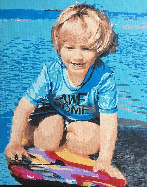 jill-surfing