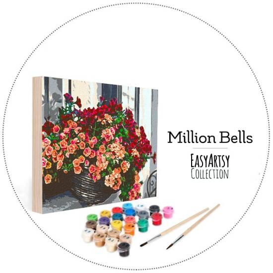 Million Bells