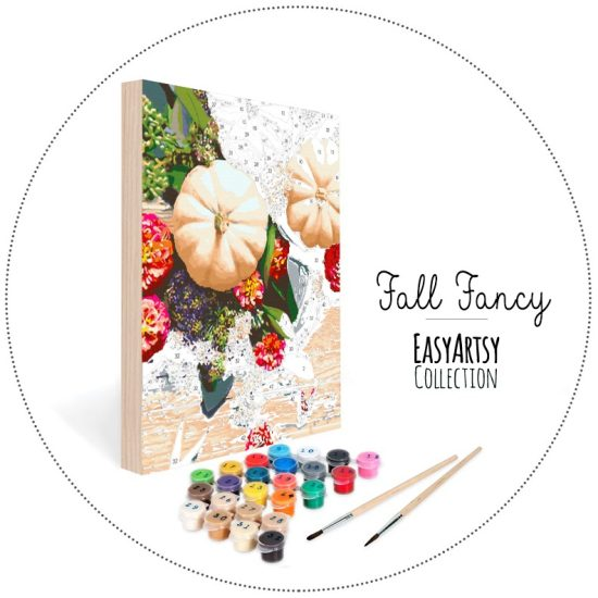 Fall Fancy